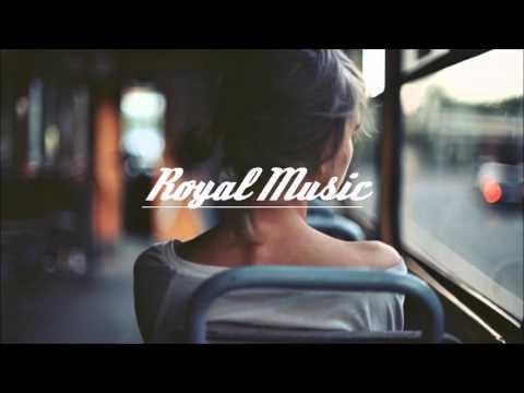 R&B & Soul Chill Music Mix 2016 #1 MP3