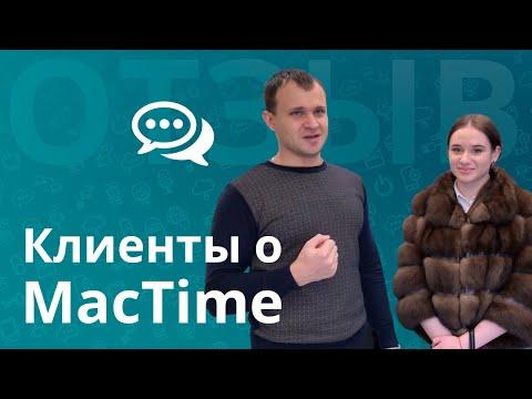 Добрый отзыв начинающей актрисы Яны, которую мы помним еще ребенком )