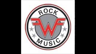 Watch Weezer Sandwiches Time video