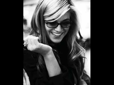 If The Stars Were Mine - Melody Gardot - Video
