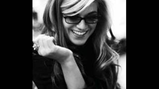 Watch Melody Gardot If The Stars Were Mine video