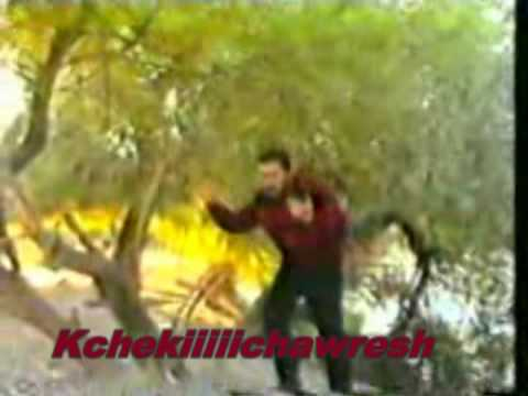 Kamaran Omar Bezarm Let Gorani Kurdi Kurdish Music