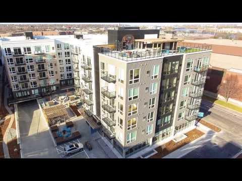Minneapolis business loans