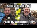 Straatvraag: Scheveningen Jat Pallets Van Duindorp
