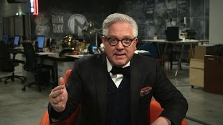 Conservative icon Glenn Beck on Fox News, Trump, Muslims and the Russia ties