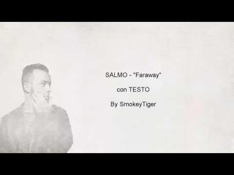 SALMO -