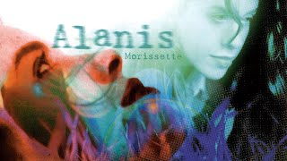Watch Alanis Morissette All I Really Want video