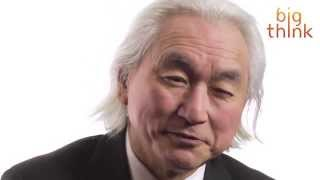 Michio Kaku sobre cerebros alienígenas - Big Think (Subs. español)