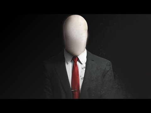 12 Year Old Girls Commit Attempted Murder Inspired By Slender Man video