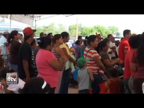 Se roban camión repartidor de cerveza en Gómez Palacio