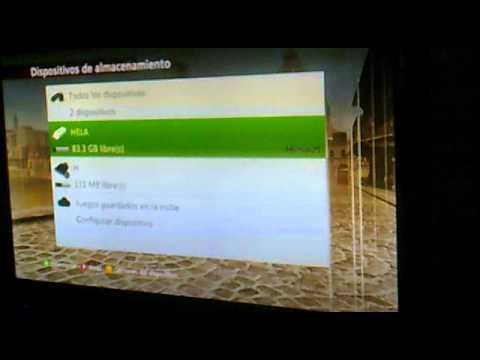 Problemas para jugar COPIAS despues de actualizacion de 06-12-11 (SOLUCION) actualizado 17/01/2012