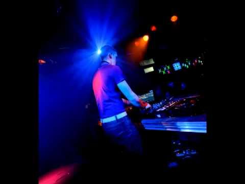 Richie Beat @ Disco Planet Koper Slovenia Part 1