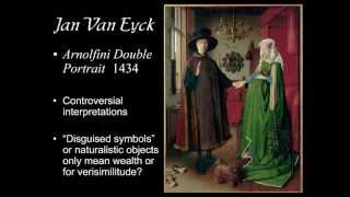 jan van eyck family biography