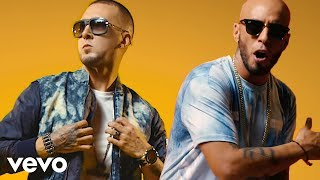 Download lagu Alexis y Fido - Una En Un Millón (Video Oficial)