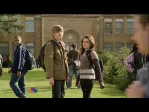 Parenthood Promo Lauren Graham No. 3