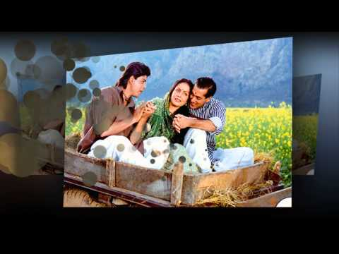 Aadmi Zindagi Aur Yeh Aatma ~ My Childhood Favourite Song ~ Ft. Mohammad Aziz video
