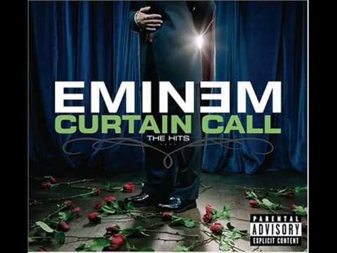 Eminem  Fack Explicit