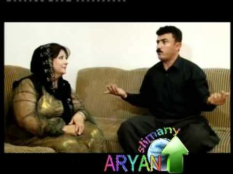 filme kurdi comedy _XAW_SALA new 2011 track 3