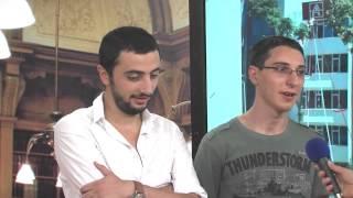 Download Lagu Pegem Akademi Türkiye Şampiyonları Gratis STAFABAND
