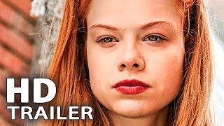 Neue KINOFILME 2018 Trailer Deutsch German (KW 26) 28.06.2018