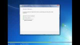 VMware Workstation 7.1 - Se7en Ultimate Setup - Full HD
