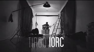 download musica Tiago Iorc - Tempo Perdido Legião Urbana Cover Studio62