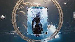 Mobius Final Fantasy - Getting Sephiroth Ultimate Job