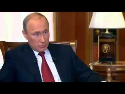 Putin told how to save and Yanukovych returned Crimea. News Today 14.03.2015