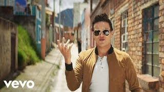 Silvestre Dangond Por Un Beso De Tu Boca Official Audio