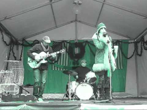 Jocelyn Faro - Pigeon