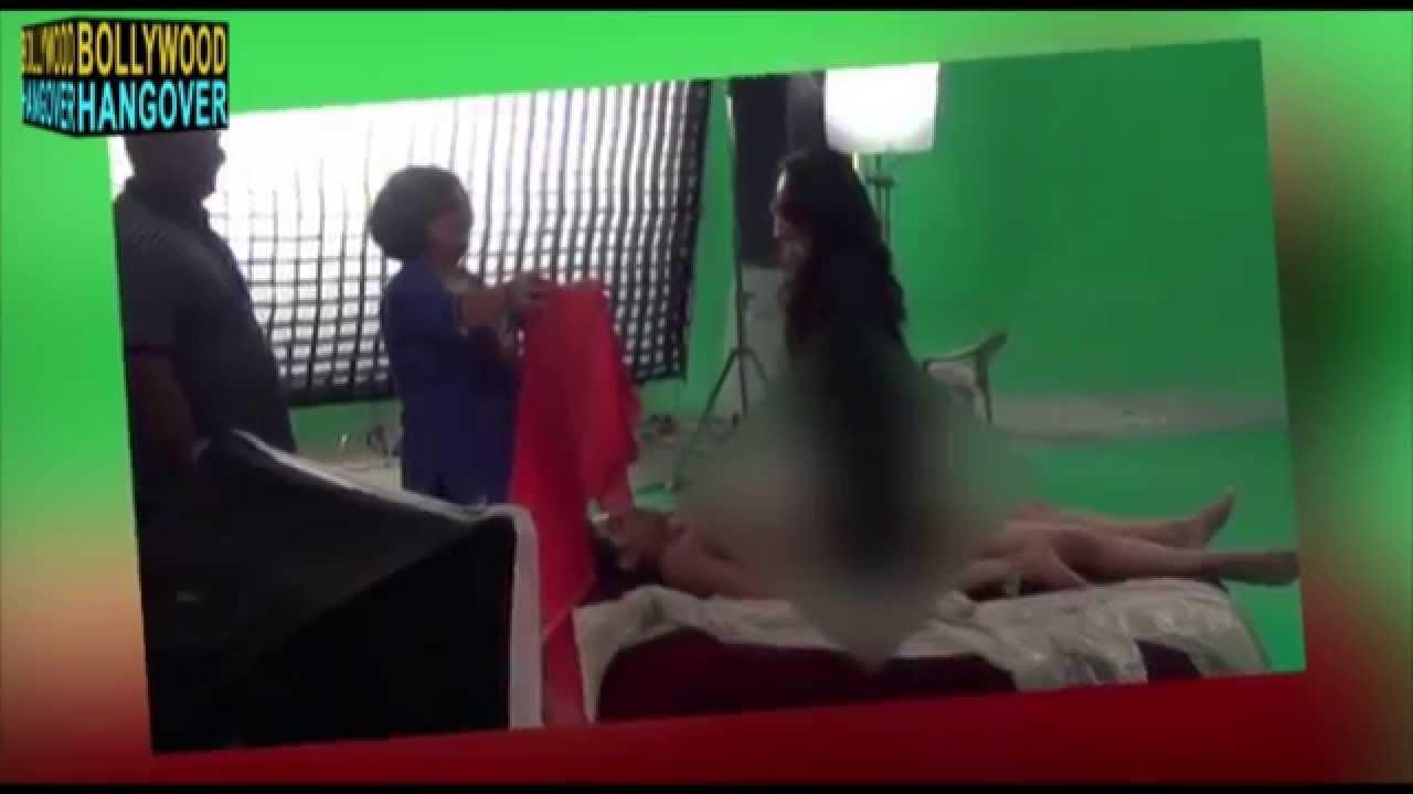 CASTINGCOUCHX Youtube star Celestia Vega first porn EVER