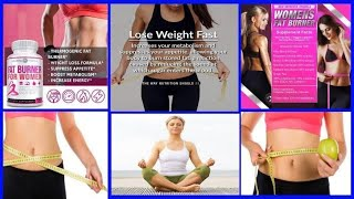 Best Sellers in Weight Loss Products
