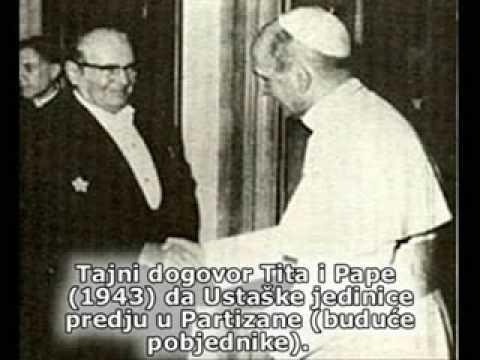 Srbi-n.v.o.-Masonerija-vatikan-Stranke