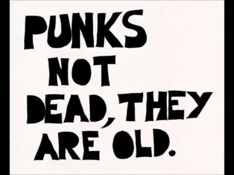 Hladno Pivo - Fur Immer Punk