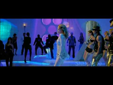 ) _ Blue Hindi Movie [Kylie Minogue Akshay Kumar Zayed Khan].divx
