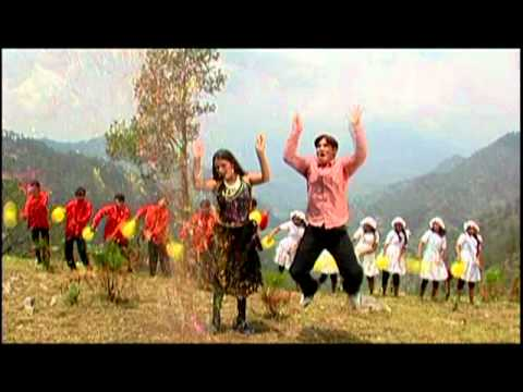 Chhakna Baand [full Song] Chhakna Baand video