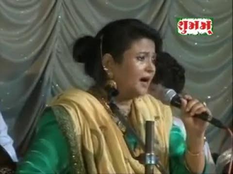 Aaj Ki Rat Zara Pyar Se By Aarazoo Bano Full Gazal