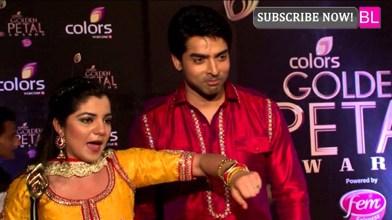 Soham and rajji consummate the marriage