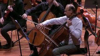 """KK2017_6_""""Tosca"""" av Giacomo Puccini."""