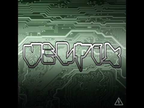 Veltix-Reapers