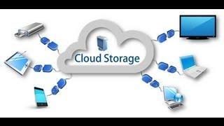 Best Free Cloud Hosting Service