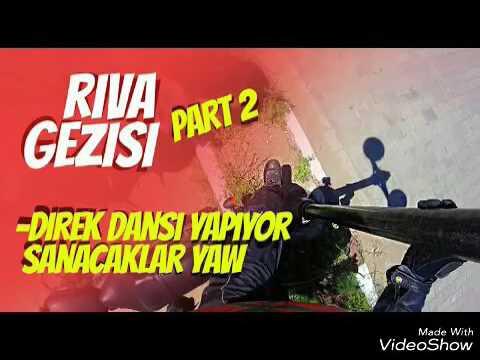 riva riva new version
