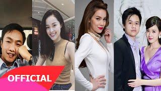 Top 4 scandal tình ái làm rung động showbiz Việt năm 2015