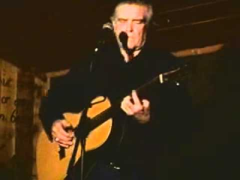 Guy Clark - Watermelon Dream
