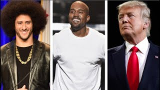 Will Kanye West Set Up Meeting With Cap & Trump?! Did Birdman Set Up The Wayne SHOOTING & More!