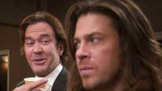 Watch Christian Kane One More Shot video
