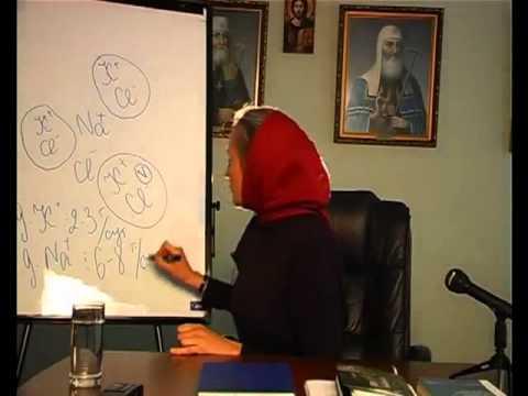 «1.Оздоровление организма по системе Чичагова ».flv
