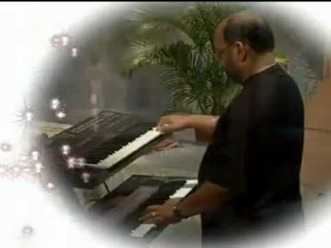 Israyelin Nadhanai - Malayalam ChristianDevotional Songs..flv