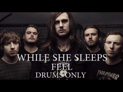 isolation in as i lay dying