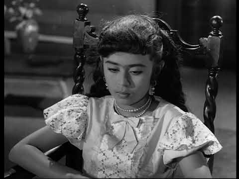 Gudiya Humse Roothi Rahogi - Dosti - Lata Mangeshkar hits - Superhit Classic Hindi Song -